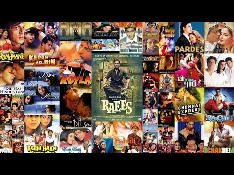 How To Download Hd Movies 300mb Ma || Latest Updates 2018
