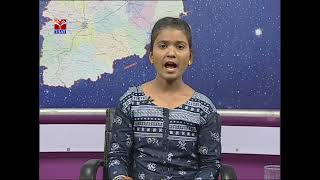 T-SAT || CCE || Computer Science - Datastructures  || Live with K.Sowmya