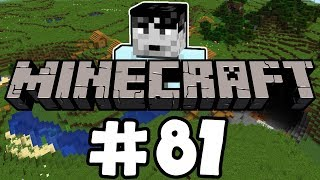 Sips Plays Minecraft (20/8/19) - #81 - Heart of the Sea