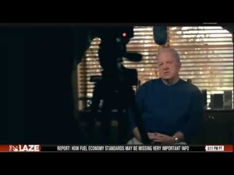 For The Record S01E01 Surveillance State