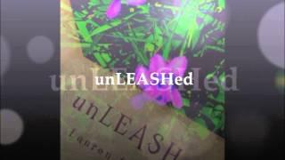 unLEASHed trailer