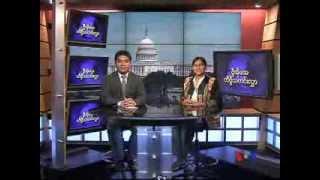 Burmese TV Update 08-16-2013