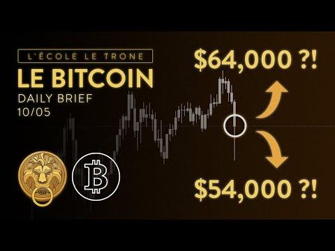 Cos'è e come funziona Lightning Network su bitcoin (BTC)