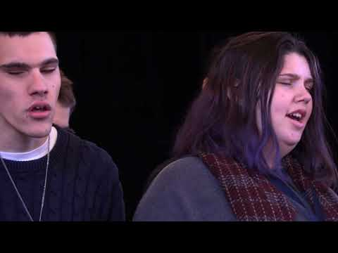 Perkins  - Emmanuel Music Concert