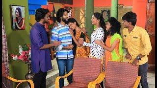 Kannada Short Movie   BANDANA