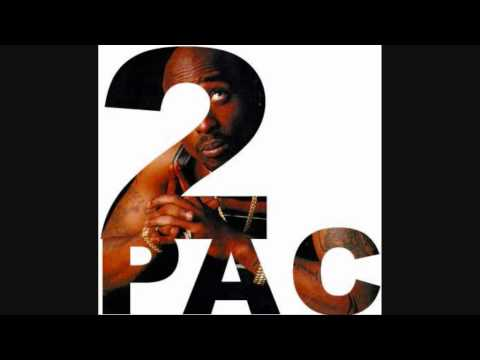 2Pac-Changes [Full Version]