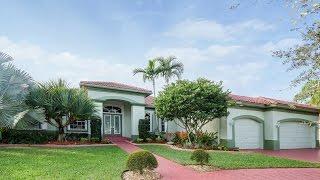 FOR SALE 13208 SW 42 STREET Davie,Florida Imagination Farms