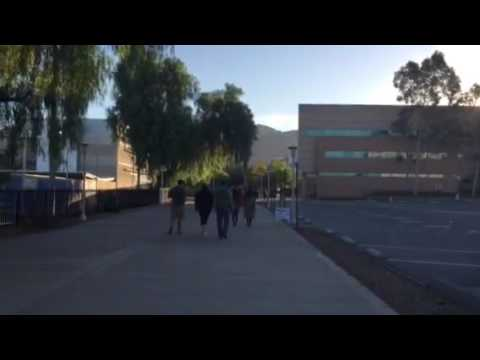 UCR Early Outreach Program Road to College