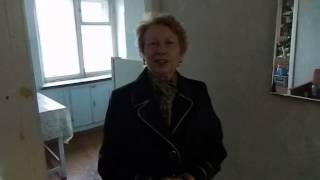 Уборка квартиры Отзыв(, 2013-04-28T17:32:17.000Z)