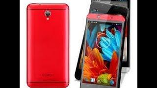 ☆Mejor Smartphone Calidad Precio☆5 Móviles Baratos Fantásticos 2014
