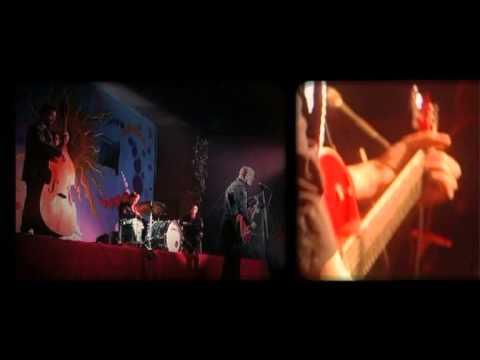 Neno Belan & Fiumens - Divojka sa juga (LIVE)