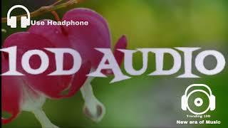 10D Audio Ali Gatie It 39 s You.mp3