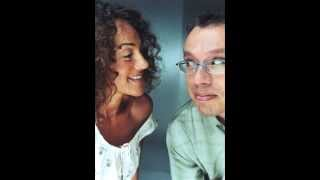 Maria João & Mário Laginha - Love Is The Seventh Wave (Undercovers)