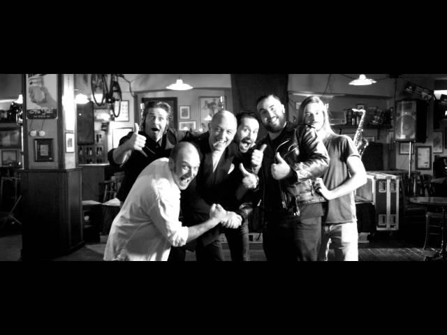 Eko Music Group - Together for music - Christmas 2014