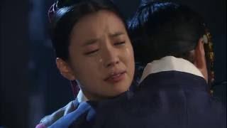 Video 【TVPP】 Han Hyo-Joo – Meeting again with the king, 한효주 – 해금 연주로 숙종 소환! 감격의 동숙 상봉!  @Dong-Yi download MP3, 3GP, MP4, WEBM, AVI, FLV Maret 2018