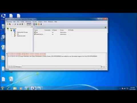PCSF_46008 ERROR | INFORMATICA