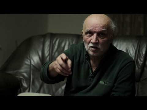 ПРЕМ'ЄРА НА АТR! АСАН ЧАПУХ|BOYSUNMAĞAN. 26.02.2020