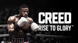 Creed: Rise to Glory Update | Rift