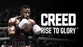 Creed: Rise to Glory Update | Rift