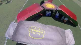 Vessel DBC Quad Cam | Stewart Shining
