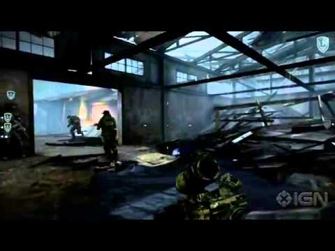 Medal Of Honor- Warfighter Full Game Download (PC) Torrent 100% Working !!