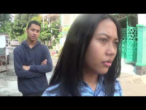 Film Putih Abu - Abu ( 36 Short Film)