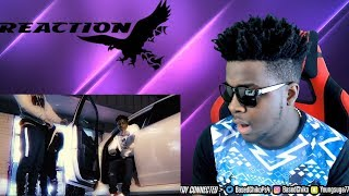 Baixar NBA Youngboy - Valuable Pain (Official Video) | REACTION