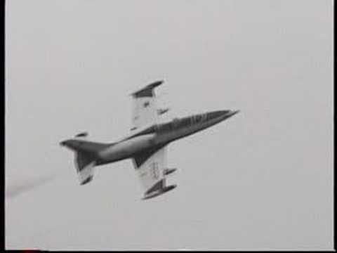 2003 Wheels & Wings Airshow - Allen Smith