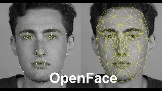 OpenFace face recognition API Installation prerequisites pip packages Setup 1(How to install pip for python and all the related packages that you have to download via pip,to make sure OpenFace work properly Freely available at ..., 2016-10-07T18:34:14.000Z)