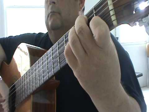 Johny johny yes papa| Johny johny yes papa guitar tabs | Johnny's Nursery