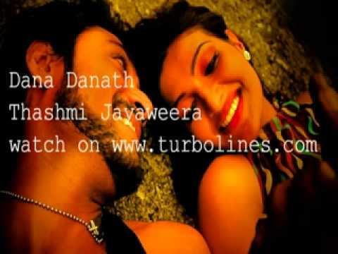 Download dana danath sinhala video song thashmi jayaweera