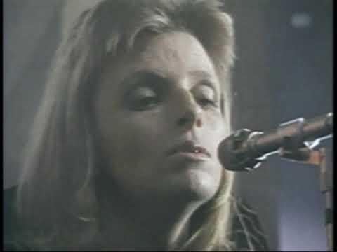 Paul McCartney & Wings - My Love (Original film) 1973