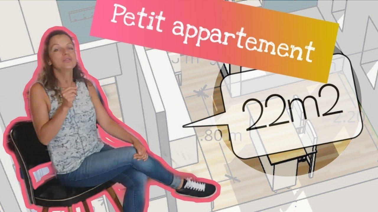 Bien Agencer Un Petit Appartement comment bien aménager un petit appartement?