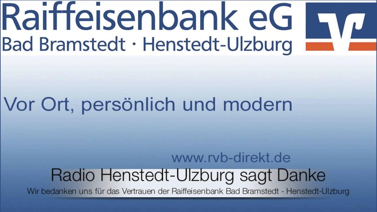 Raiba Henstedt Ulzburg