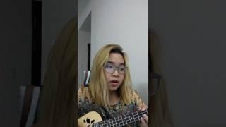 Tớ xin lỗi - Dư Mai Phương - Cover ukulele by Bott Sparrow