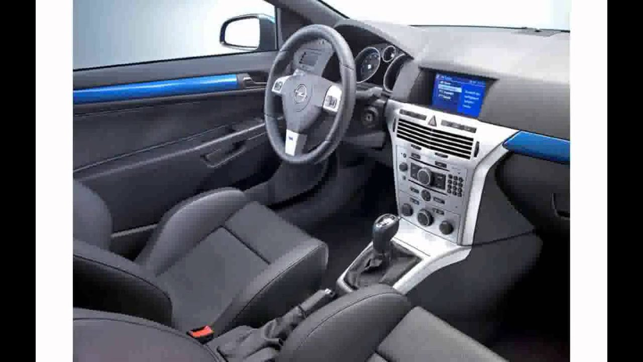 2006 opel astra gtc 1 8 sport details youtube. Black Bedroom Furniture Sets. Home Design Ideas