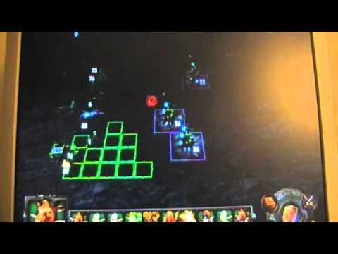 Heroes Of Might And Magic V - Boss 24 and Mini bosses (1 of 2) |