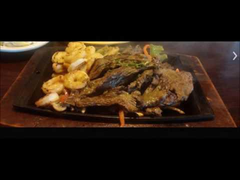 El Molcajete Mexican Restaurant Review |1700 Winder Hwy #113, Dacula, GA