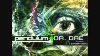 Still Drey (Pendulum VS Dr. Dre Mashup)