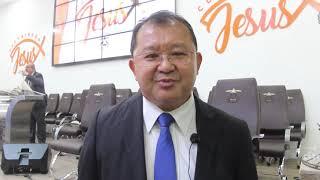 RENAFE 2021 - PR. EDUARDO YAMASHITA - BAHIA