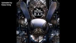 [AUDIO] B.A.P - 1004(Angel)