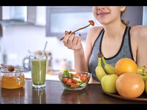episode-24:-eat-like-a-champion,-ketogenic-and-intermittent-fasting