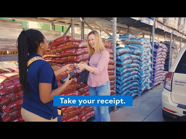 walmart launches check out with me for on the spot checkouts in
