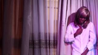 ALMOK - MINAMAGNAN (Official Video)