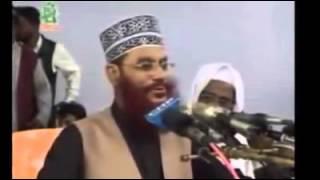 Repeat youtube video Delowar hossain syedi phone sex scandle