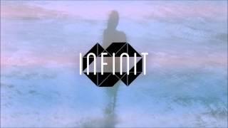 Young Dro - FDB (MNIGLD Remix)