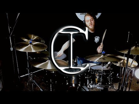 Colin Ingalls - For You by Liam Payne, Rita Ora - Drum Cover
