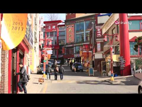 Chefs Foodcation Ep2 Home-Style Slow Food at Soli, Korean Cuisine Gets a Modern Makeover