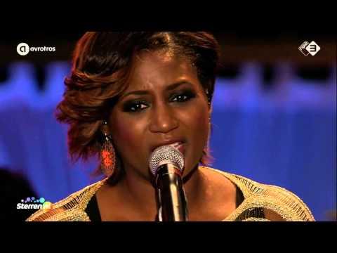 Edsilia Rombley - Van Jou (De Beste Zangers van Nederland)
