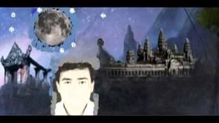 Cambodia News Khmer Music Song Cambodian Phnom Penh City Preashvihere Anglor Wat New